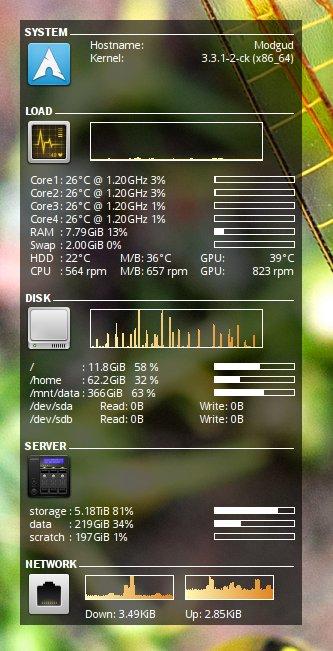 conky20120409_arch.jpg